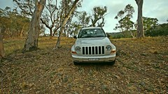 Turon camp 21-1-13 to 27-1-13 DECENT JEEP (smortaus) Tags: camping friends summer alex by landscape ian outdoors photography this town is photo bush jeep offroad 4x4 photos d sony manly australian january tracks australia 4wd wideangle images rosco national f nsw toyota cherokee gwc np gps kia myphotos park 4wheeldrive the australian myimages apha australianimages river australianlanscape a65 tracks 2013 capertee photography a350 water of australia on rivers landscapes australian4wd dannyhayes crossings photosfromaustralia australiabest nsw turon danielfhayes1962nswaustralia photosbydannyhayescopyright2013nswaustralia australianswphotos hayes1962home