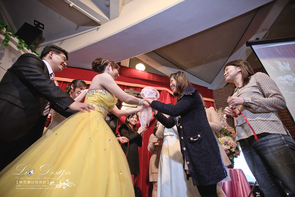 '桃園婚攝,婚禮攝影,婚禮紀錄,推薦婚攝,婚攝內容,桃園悅華大酒店