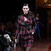 "Vivienne Westwood • <a style=""font-size:0.8em;"" href=""http://www.flickr.com/photos/11373708@N06/8435829902/"" target=""_blank"">View on Flickr</a>"
