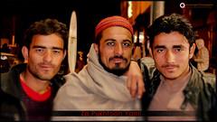 Za Pukhtoon Yam (ShutterAge) Tags: afghan khan pathan pashtoon pukhtoon