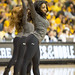 """VCU vs. Fordham • <a style=""""font-size:0.8em;"""" href=""""https://www.flickr.com/photos/28617330@N00/8439022571/"""" target=""""_blank"""">View on Flickr</a>"""