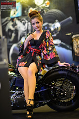 5th Bangkok Motorbike Festival 2013 ( www.nikonbaby.com) Tags: world copyright cute sexy beautiful lens thailand nikon all bangkok g central models 85mm photographers used thai pro series shooting nano motorbikes 1224mm f28 d800 dx alot 105mm 2013 f14g nikonbaby 3rdfebruary prolens wwwnikonbabycom 5thbangkokmotorbikefestival2013 manybrands 30thjaunary fisheyeglens