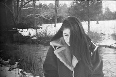 Kelli Lynn Sage2 (ZoilStarPhotography) Tags: sage lynn kelli