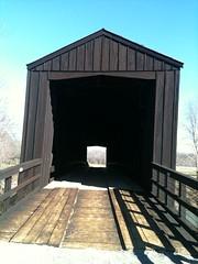 087 (apriliz) Tags: burfordville bollingermill