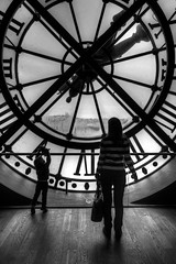 Paris 2013-02-03 at 10-49-51 (Flickr Yourselves) Tags: bw white black paris nikon flickr published national fx geographic facebook 18mm d600 2013 museedorsay published3