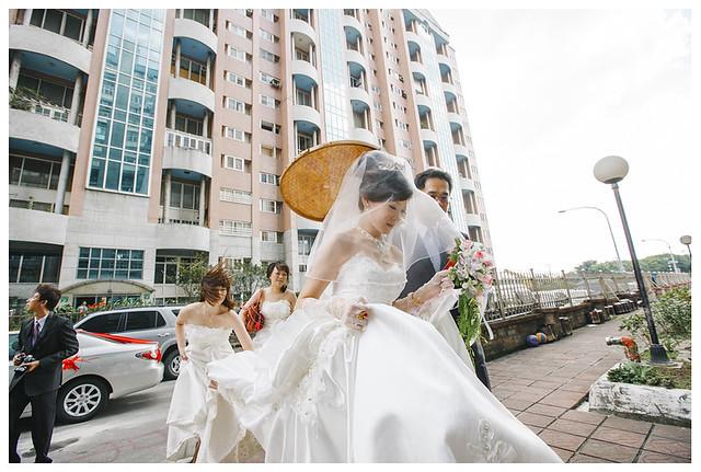 怡君建弘的定結婚宴寫實_054