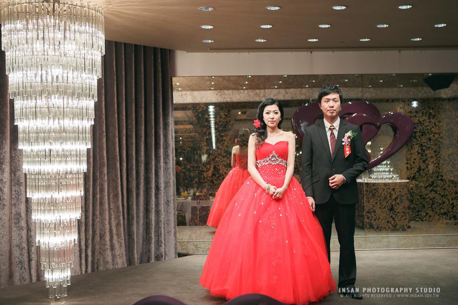 wed20121109_1394
