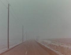 dutch winter (80) (bertknot) Tags: winter dutchwinter dewinter winterinholland winterinthenetherlands hollandsewinter winterinnederlanddutchwinter