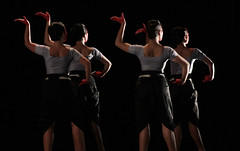 IMG_8751 (agung loningkito) Tags: dance contemporarydance firefirefire mahabharatadance