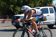Coast to Coast 2013 097 (KiwiMunted) Tags: christchurch cycling saturday competitor coasttocoast broughamst 2013