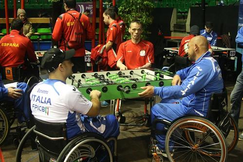 WorldChampionnships_Disabled_M.Bourcier0025