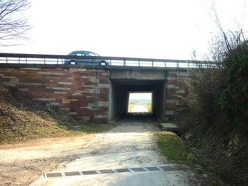 A6 Unterführung bei Seisenheim_008