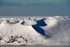 Snow Dunes Along the Shores of Lake Erie! (p.csizmadia) Tags: winter ohio snow cold weather canon outdoors eos lakeerie 7d oh tamron lorain wintry 2013 snowdunes csizmadia eos7d pcsizmadia tamron18270 tamron18270vcpzd