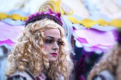 2013-02-16 Carnaval Sestao 2013 058 (JM Cabado) Tags: disfraz carnaval 70300 k7 sestao 2013