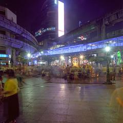 Erawan Bangkok