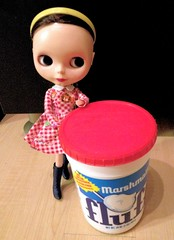 """""""can you help me open this so I can make a fluffernutter?"""""""