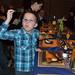 2013-02-23 nacht van Arsnoevoo-0005