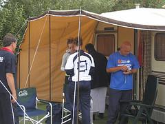 D2 en MA1 naar Texel sept.2007 024