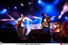 Suave (4) (jazzuality.com) Tags: suave javajazz jjf javajazzfestival javajazzfestival2013 jjf2013