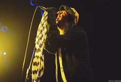 The Used (Lindsey Hawken Photography) Tags: show music house photography concert texas shots live tx performance band best bands february liveshot concertphotography houseofblues hob cte theused wcar bertmccracken takeaction liveshots 2013 takeactiontour showphotography wecameasromans houseofblueshouston lindseyhawkenphotography lindseyhawken crowntheempire takeactiontour2013