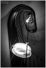 Hotel Gat Rossio - Lisboa (Alessandro Laporta Photographer) Tags: bw hotel rooms lisboa gat lisbona rossio laporta hotellisboa alessandrolaporta fotocesco hotelgatrossio hotelgat lisbonlisbonhotels gatrooms alessandrolaportaphotographer alessandrolaportaphotography