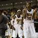 "VCU vs. Richmond (Senior Night) • <a style=""font-size:0.8em;"" href=""https://www.flickr.com/photos/28617330@N00/8535099039/"" target=""_blank"">View on Flickr</a>"