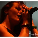 AfterForever_GMM2006_copyrightGraspopMetalMeeting (1)