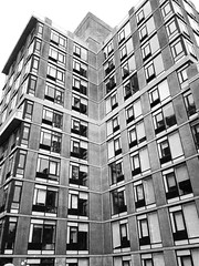 "Modernist High Line apartments • <a style=""font-size:0.8em;"" href=""http://www.flickr.com/photos/59137086@N08/8543216990/"" target=""_blank"">View on Flickr</a>"
