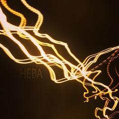 بالغالق البطئ :p (HEBA') Tags: تصوير اول تجربه البطئ الغالق
