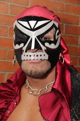 IMG_2300 (Black Terry Jr) Tags: lucha libre wrestling mascaras mask aaa cmll uwa mil mascara villanos mesias iwrg terry navarro mendoza piratas cassandro dinamitas blood sangre wagner texano rostro
