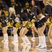 "VCU vs. Saint Louis (A10 Championship) • <a style=""font-size:0.8em;"" href=""https://www.flickr.com/photos/28617330@N00/8565323925/"" target=""_blank"">View on Flickr</a>"