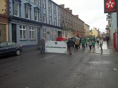 St.Patrick's Day 2013