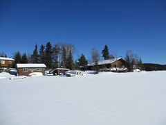 skidooVIMarch2013 (Blu, Enid) Tags: winter vikingisland
