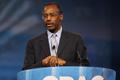 8570164791 717efb7830 m Dr. Ben Carson Apologizes for Poorly Chosen Words Comparing Same Sex Marriage to Pedophilia, Bestiality