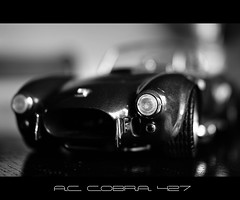 AC Cobra (andywest1) Tags: 2 silver lens focus close sigma adapter pro processed aml2 efex photographyforrecreation dp2m