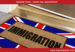 imperial1 (2) (Imperial Visas2012) Tags: uk shows but split immigration poll benefits favour limiting