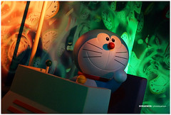 DORAEMON 14 (amonstyle) Tags: look japan taiwan doraemon amon a