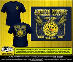 "AMELIA CO HS FFA 98303801 TEE • <a style=""font-size:0.8em;"" href=""http://www.flickr.com/photos/39998102@N07/8575865190/"" target=""_blank"">View on Flickr</a>"