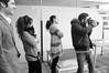 Cloudscape Shooting (AXACH) Tags: start schweiz switzerland fotograf startup shooting firma insurance axa starthilfe fotoshooting fotosession startups versicherung unternehmen finanzierung experte axawinterthur firmengründung startupsch startpaket wwwaxach wwwstartupsch