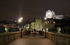 TOLEDO, PUENTE DE SAN MARTIN (loboto60) Tags: 1001nights flickrbronzeaward 1001nightsmagiccity ringofexcellence blinkagain doubleringofexcellence rememberthatmomentlevel4 rememberthatmomentlevel1 thelooklevel1red thelooklevel2yellow rememberthatmomentlevel2 rememberthatmomentlevel3 bestevercompetitiongroup bestevergoldenartists mostamazingphotos besteverdigitalphotography besteverexcellencegallery vpu2 vigilantphotographersunitel1 thelooklevel2orange