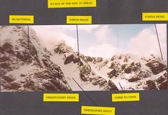 Kinloss 2001 0071 (RAFMRA) Tags: 2001 sunshine sefton kinloss mountainrescue rafmountainrescue rafmrs rafmra wwwrafmountainrescuecom kinloss2001
