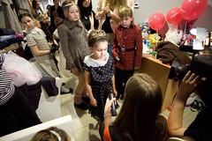 """Модный домик Марины Морозовой коллекция """"Принцесса на горошине"""" • <a style=""""font-size:0.8em;"""" href=""""http://www.flickr.com/photos/92440394@N04/8585851065/"""" target=""""_blank"""">View on Flickr</a>"""