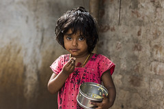 @ Hanumanthapuram (dinesh.I) Tags: travel india girl eyes nikon village tamilnadu cwc travelindia d600 ruralindia incredibleindia chengalpattu chengalpet chennaiweekendclickers dineshi dineshbabui dineshiphotography hanumanthapuram