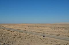 DSC_7618 (jbdodane) Tags: africa bicycle day137 desert morocco sahara westernsahara freewheelycom western cyclotourisme cycling velo cycletouring jbcyclingafrica