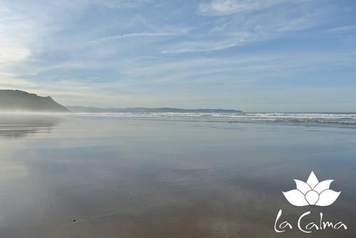 "Playa de Vega en Ribadesella - Asturias / De Vega beach • <a style=""font-size:0.8em;"" href=""http://www.flickr.com/photos/92523077@N06/8595267573/"" target=""_blank"">View on Flickr</a>"