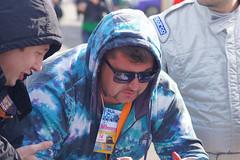 DSC01473.jpg (k00pash) Tags: sports skyline championship minolta russia beercan silvia bmw suzuki r33 motorsport drifting drift gsxr chaser r32 mark2 drifters powersliding hachiroku 70210f4 a550