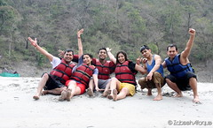Rishikesh_36 (Zabeeh_India) Tags: camping mountain water seaside kayak pebbles tent hills rafting raft safe lantern sandpiper ganga ganges rishikesh cheapest shivpuri 26km gangashore weekendgetway rishikeshcamping rishikeshphotos rishikeshbeach campsandpiper