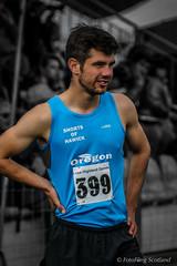 Rory Anderson - Athlete (FotoFling Scotland) Tags: argyll event lochlomond roryanderson scotland athlete highlandgames luss lussgathering lusshighlandgames