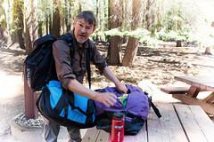 Jerome _4240 (hkoons) Tags: aspen group jackson meadow reservoir peace corps spring unit tahoe national forest 2016 sierra sierras campout mountians recreation rpcv