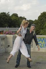step in the air (werk-2at) Tags: bob stadtpark rohbilder shooting tango wien sterreich